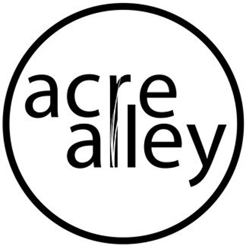 acre alley's avatar