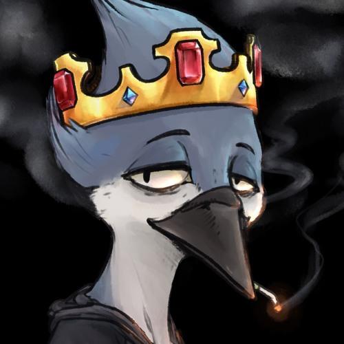 LordHEF's avatar
