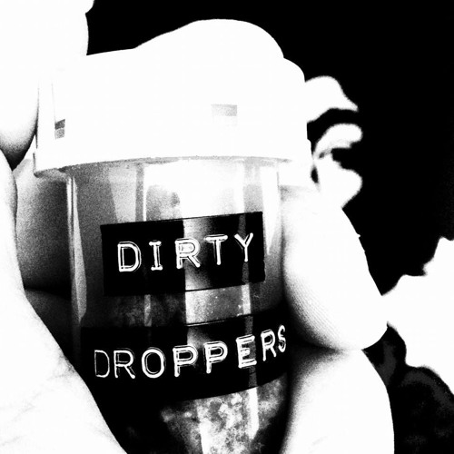 DIRTY DROPPERS's avatar