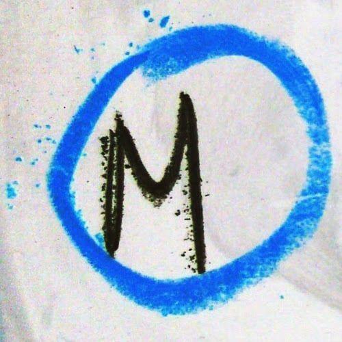materelettrica's avatar