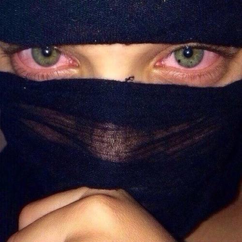 Yar1k2k17's avatar
