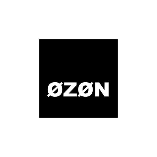ØZØN's avatar