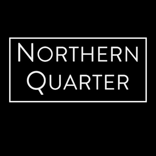 Northern Quarter's avatar