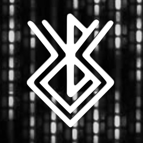 KaBASS's avatar