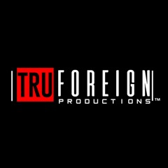 TRUForeign Productions