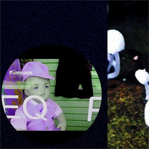 hate-child's avatar
