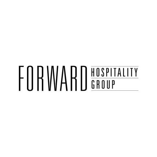 Forward Hospitality Group's avatar