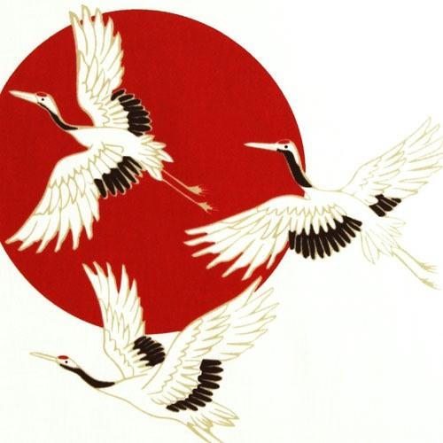 TB crane's avatar