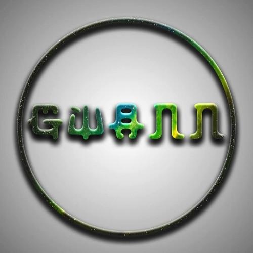Gwann's avatar