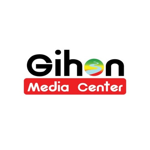 GihonMediaCenter GMC's avatar