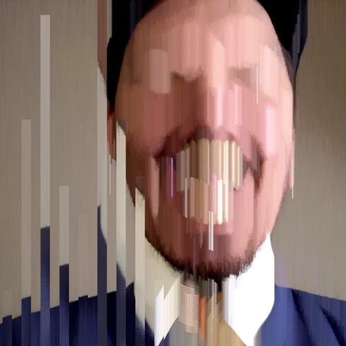proem's avatar