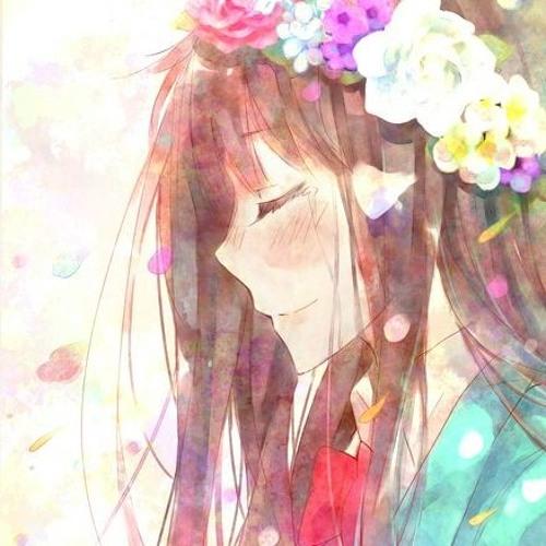 elaine's avatar