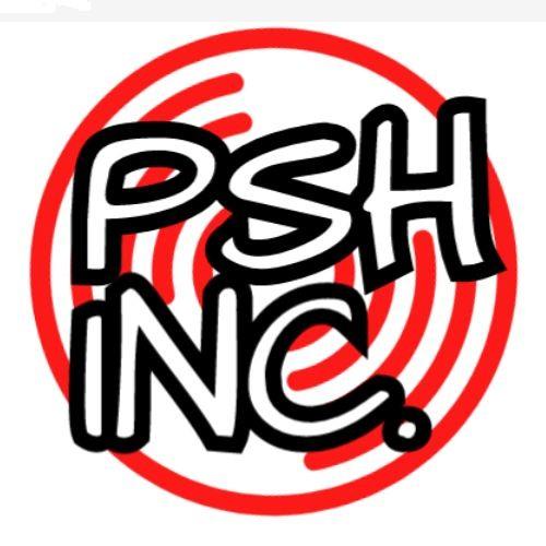 PSH INC. ( polski rap hiphop hip hop oldschool )'s avatar