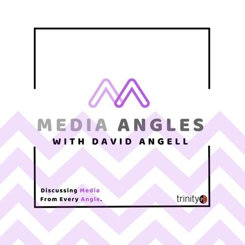 Media Angles's avatar