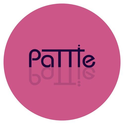 Pattie's avatar