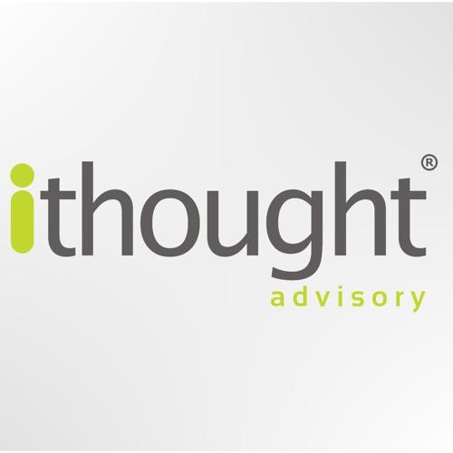 ithought advisory's avatar