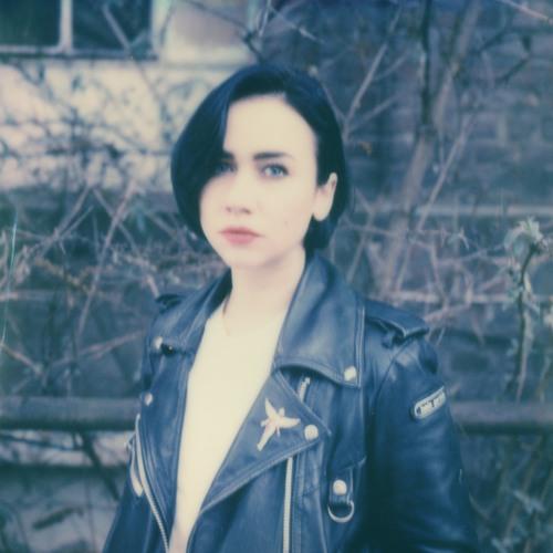 Laura Carbone's avatar