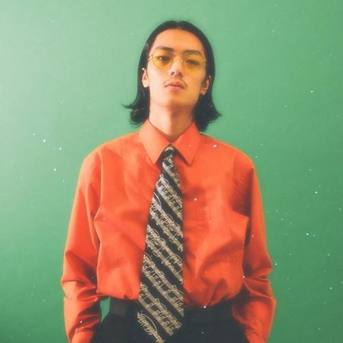 Kick a Show's avatar