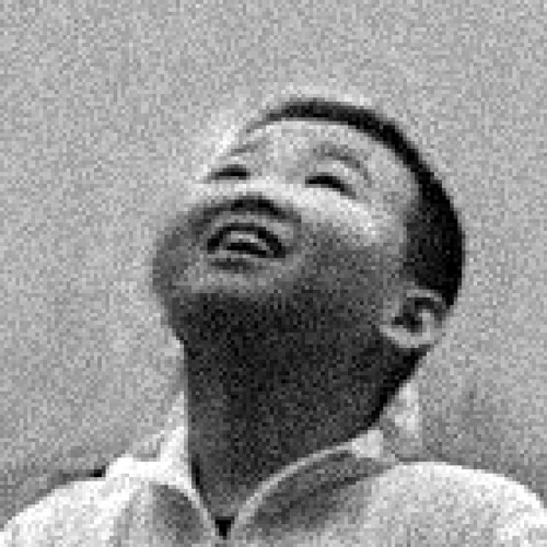 mafmadmaf's avatar