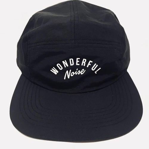 WONDERFUL NOISE ®'s avatar