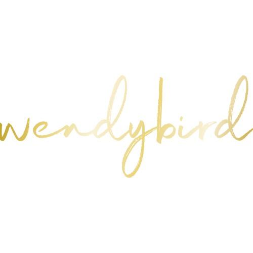 Wendybird Music's avatar
