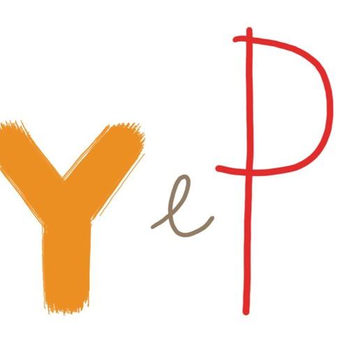 YeP's avatar