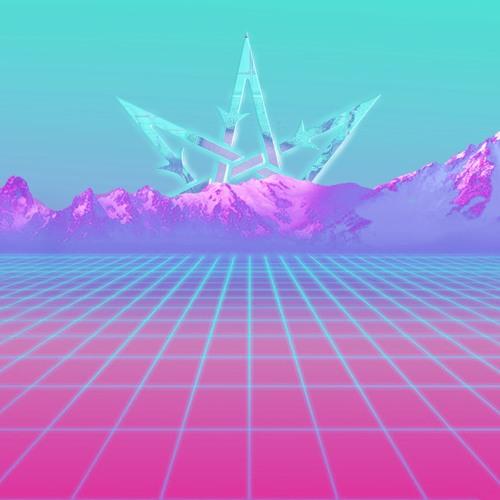 liebeslied's avatar