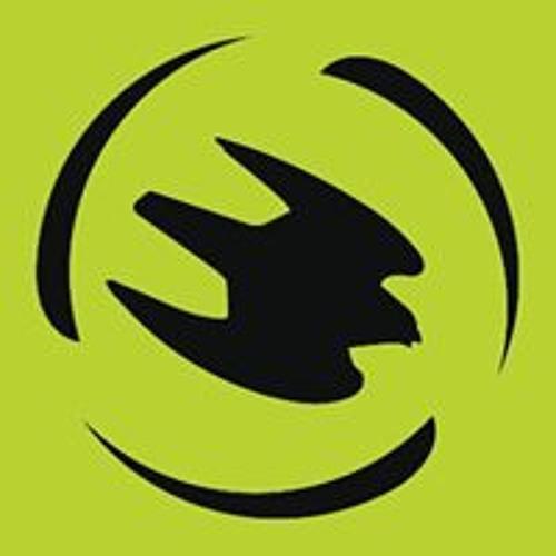 Naturskyddsföreningens podd Skarpt läge's avatar