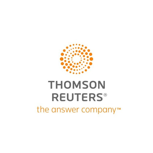 Thomson Reuters Legal UK & Ireland's avatar
