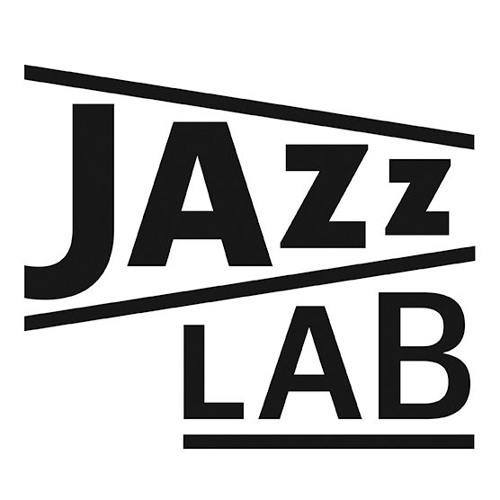 JazzLab's avatar