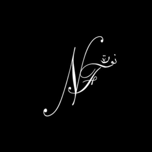 بودكاست نورة's avatar
