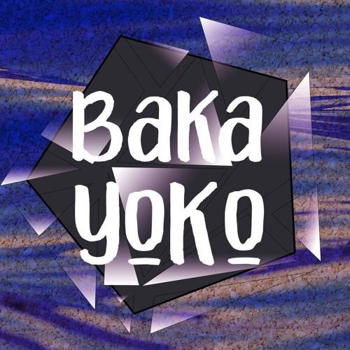 Baka & Yoko's avatar