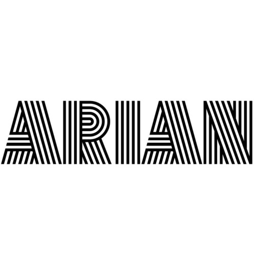 Arian 911's avatar