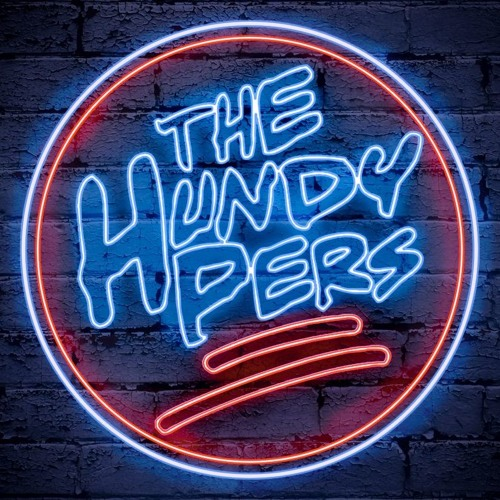 The Hundy Pers's avatar