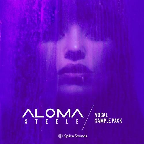 Aloma Steele's avatar