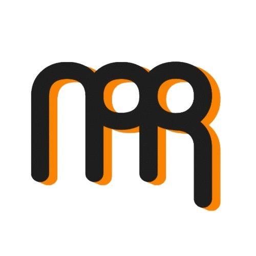 Midn8Runner's avatar