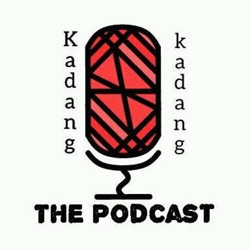 Kadang-kadang The Podcast's avatar