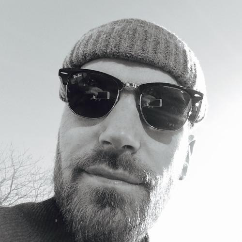 dj foch's avatar