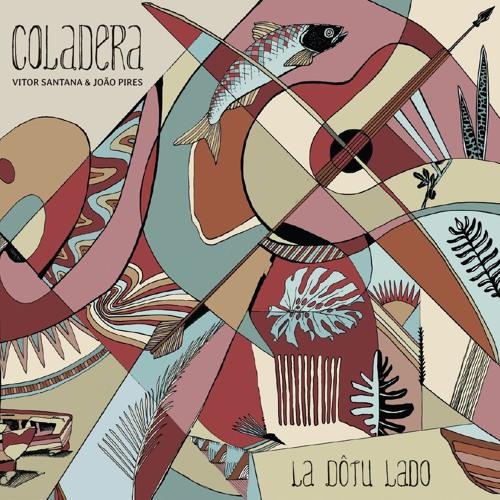 coladera's avatar