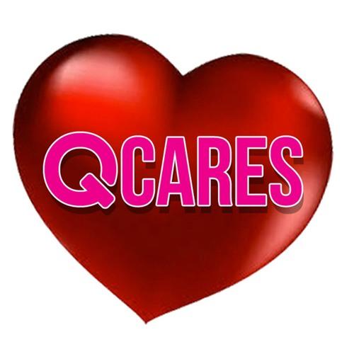 QCares's avatar