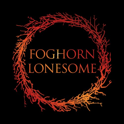 Foghorn Lonesome's avatar