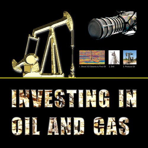 Investing in Oil and Gas's avatar