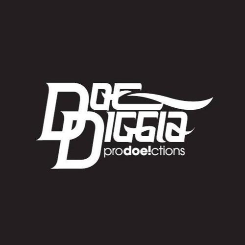 Doe Diggla's avatar