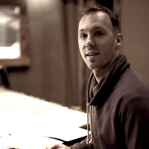 Ryan Ricks's avatar