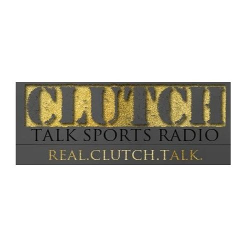 Clutch Talk Sports Radio's avatar