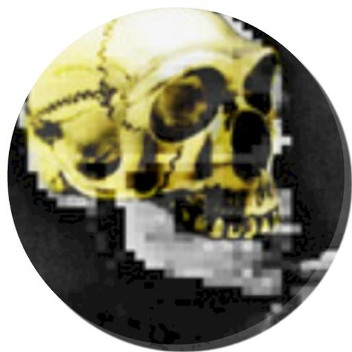 her0sivia's avatar