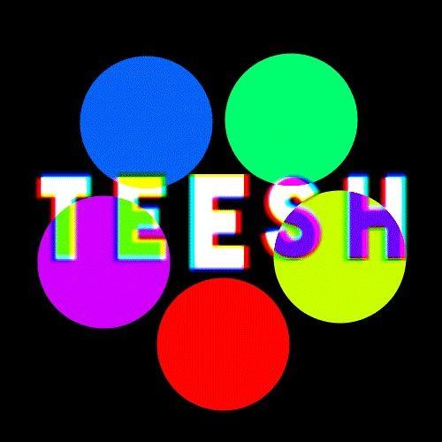 TEESH's avatar
