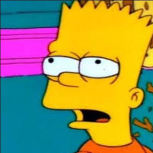 This_Is_Bart_Simpson's avatar