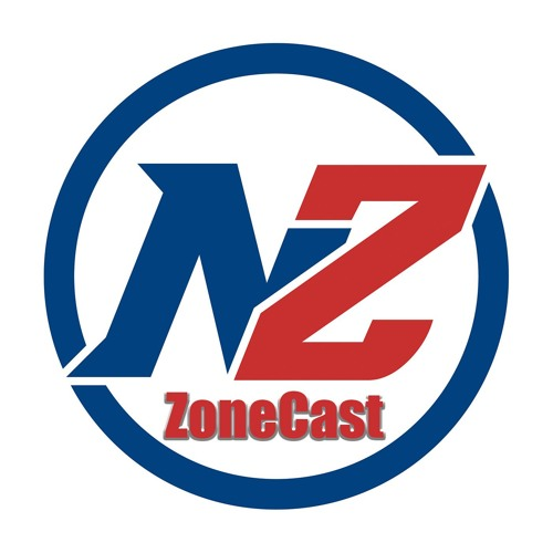 ZoneCast's avatar