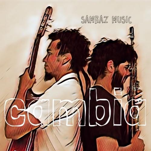 SamRaz music's avatar